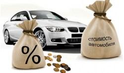Займы под залог автомобиля и ПТС в Магнитогорске